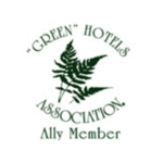 greencertsGreenHotels150x150